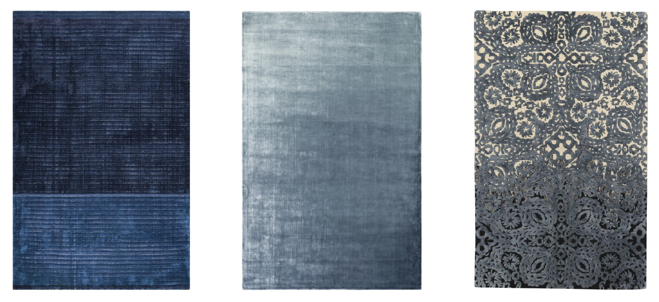 rugs by designers guild