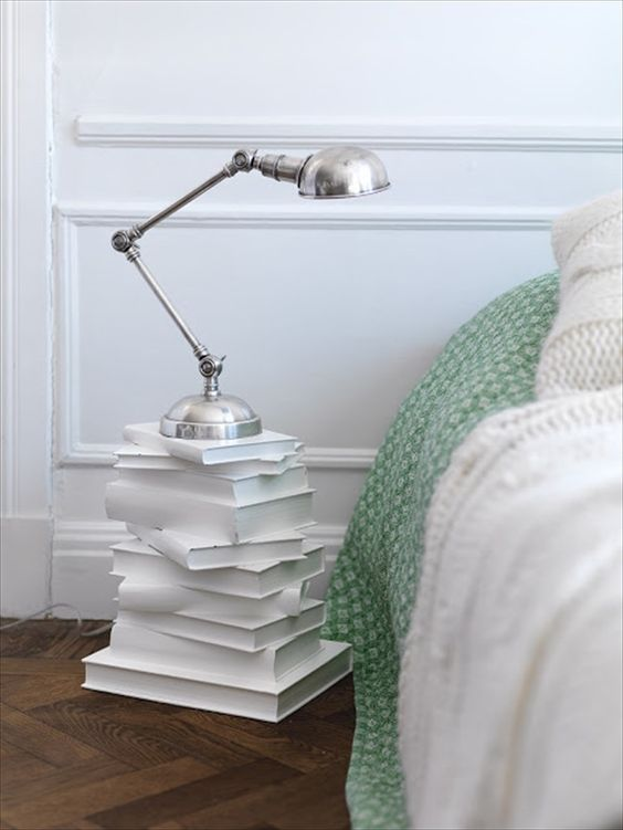 book side table 1